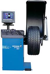 other brands car wheel balancers hofmann geodyna 4801 rh equipmentafrica net